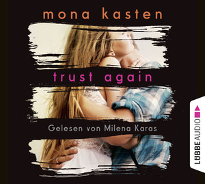 Trust Again, 6 Audio-CD | Dodax.ch