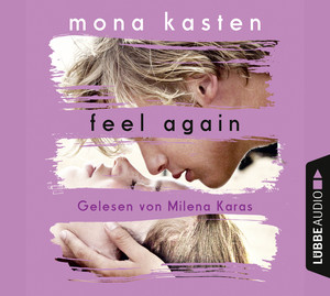 Feel Again, 6 Audio-CD | Dodax.ch