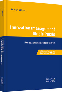 Innovationsmanagement für die Praxis | Dodax.pl