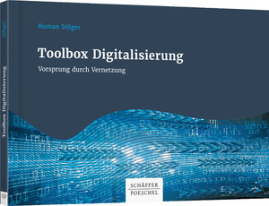 Toolbox Digitalisierung | Dodax.fr