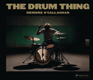 The Drum Thing | Dodax.de