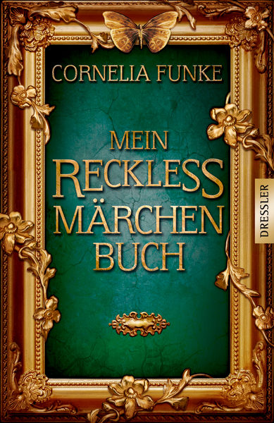 Mein Reckless Märchenbuch | Dodax.at