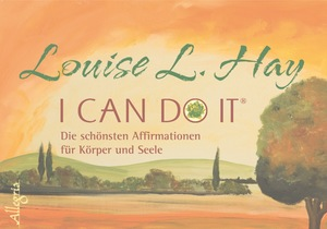 I Can Do It | Dodax.at