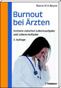 Burnout bei Ärzten | Dodax.at