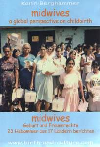 Midwives, 1 DVD, englische Version | Dodax.at