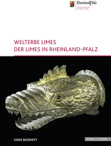 Welterbe Limes | Dodax.pl