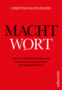 Machtwort | Dodax.at