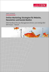 Online-Marketing | Dodax.de