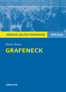 Rainer Gross 'Grafeneck' | Dodax.at