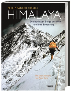 Himalaya | Dodax.at
