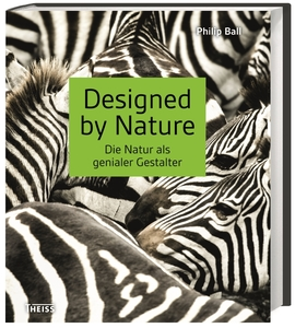 Designed by Nature | Dodax.at