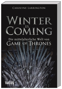 Winter is Coming   Dodax.at