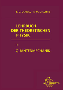 Quantenmechanik | Dodax.at