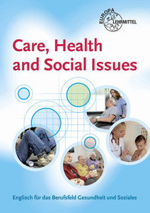 Care, Health and Social Issues | Dodax.at