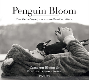 Penguin Bloom | Dodax.pl
