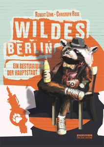 Wildes Berlin | Dodax.de