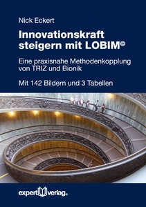 Innovationskraft steigern mit LOBIM | Dodax.at