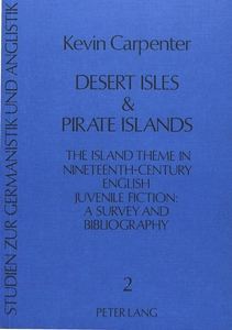 Desert Isles & Pirate Islands | Dodax.de