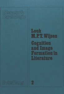 Cognition and Image Formation in Literature | Dodax.ch