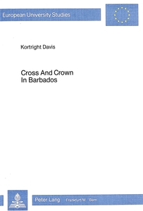 Cross and Crown in Barbados | Dodax.ch