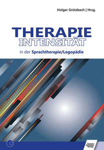 Therapieintensität in der Sprachtherapie/Logopädie | Dodax.at