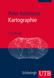 Kartographie | Dodax.at