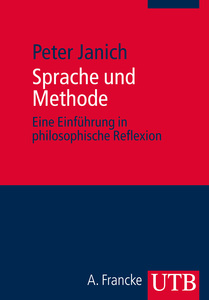 Sprache und Methode | Dodax.at