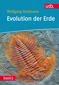 Evolution der Erde | Dodax.de