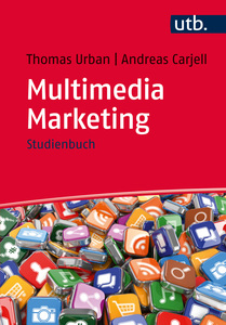 Multimedia Marketing | Dodax.de