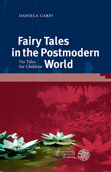 Fairy Tales in the Postmodern World | Dodax.pl