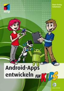 Android-Apps entwickeln   Dodax.pl