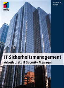 IT Sicherheitsmanagement | Dodax.es