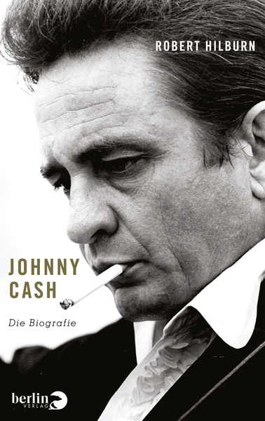 Johnny Cash | Dodax.ch