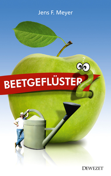 Beetgeflüster 2 | Dodax.co.uk