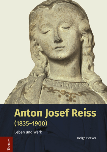 Anton Josef Reiss (1835–1900) | Dodax.co.uk