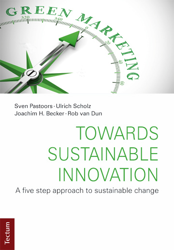 Towards Sustainable Innovation | Dodax.pl