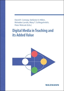 Digital Media in Teaching and its Added Value | Dodax.at