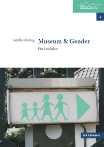 Museum & Gender | Dodax.de
