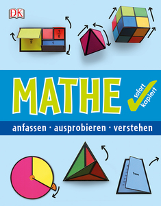 Mathe sofort kapiert | Dodax.at