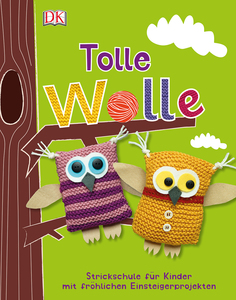 Tolle Wolle | Dodax.at