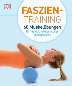 Faszientraining | Dodax.co.uk