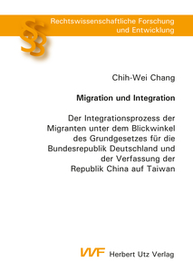 Migration und Integration | Dodax.pl