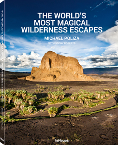 The World's Most Magical Wilderness Escapes | Dodax.at