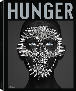 Hunger: The Book | Dodax.de