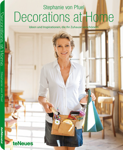 Decorations at Home | Dodax.ch