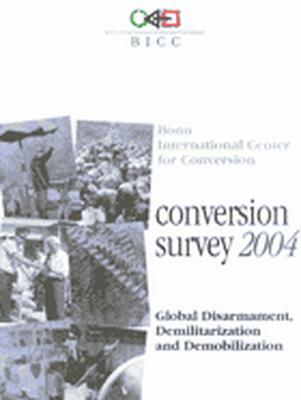 conversion survey 2004 | Dodax.ch