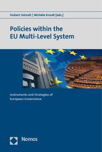 Policies within the EU Multi-Level System   Dodax.at