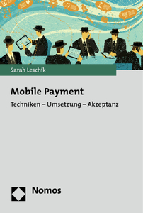 Mobile Payment | Dodax.pl