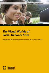 The Visual Worlds of Social Network Sites | Dodax.ch
