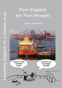 Port English for Port People | Dodax.pl
